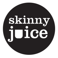 The Skinny Juice Co